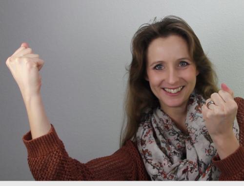 Video: 3 Booster für dein Immunsystem